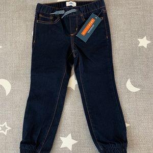 Old Navy flex fit jeans